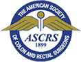 American Society of Colon & Rectal Surgeons